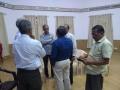 05-APSRTC-TeamVisit-Pithapuram-27112019