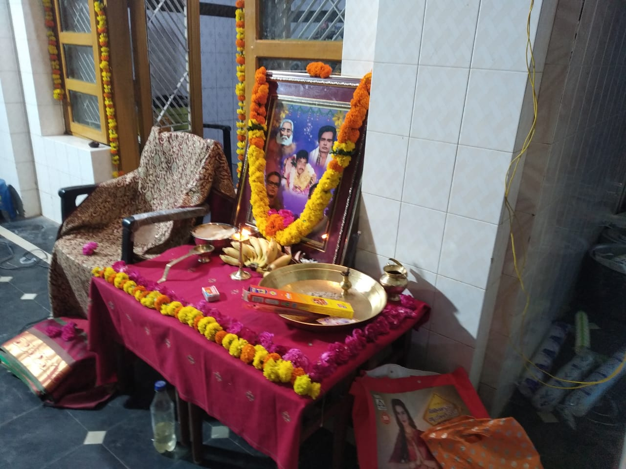 01-KarthikaMasam-Aaradhana-Aacchampeta-27112019