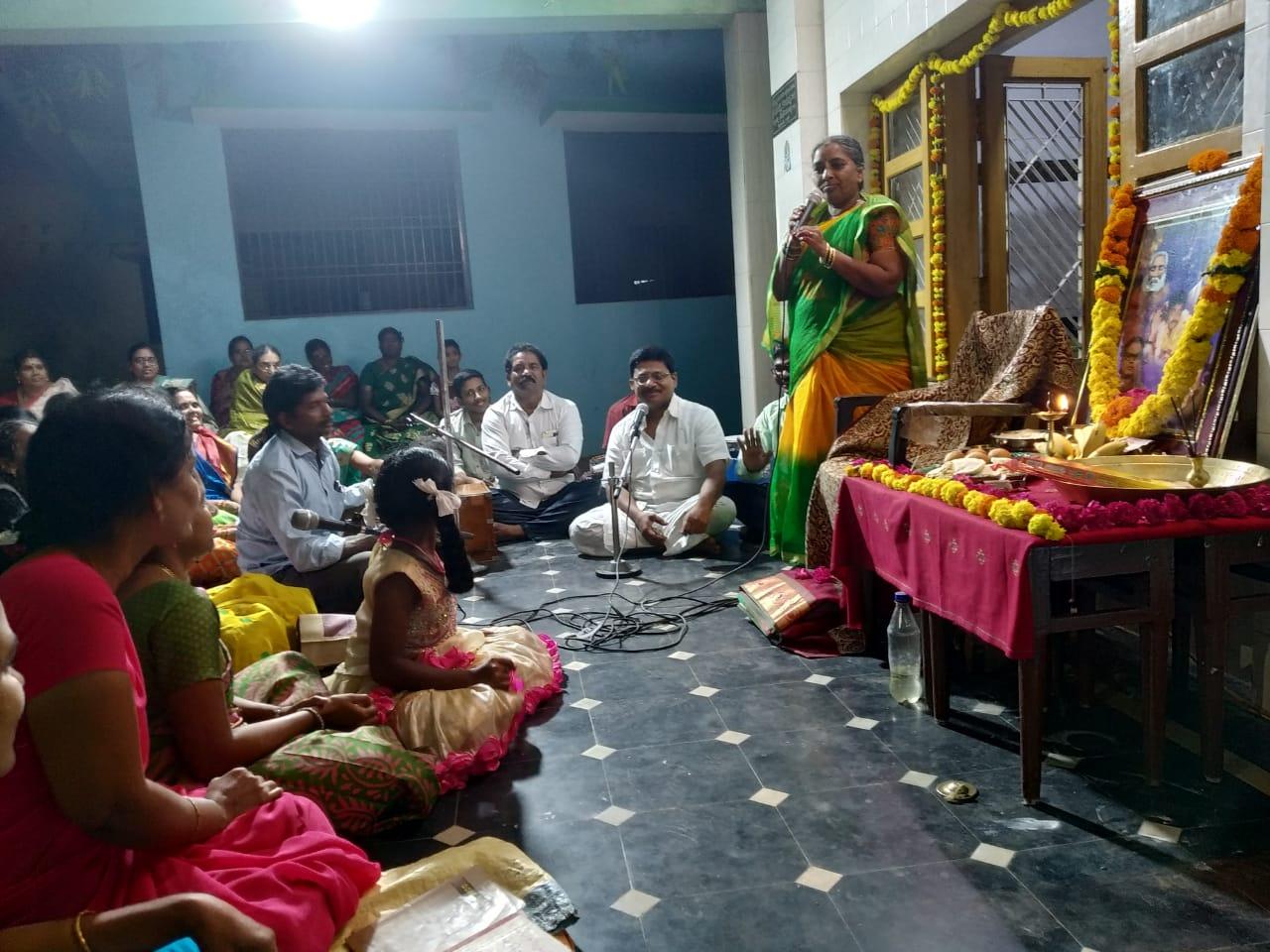 02-KarthikaMasam-Aaradhana-Aacchampeta-27112019