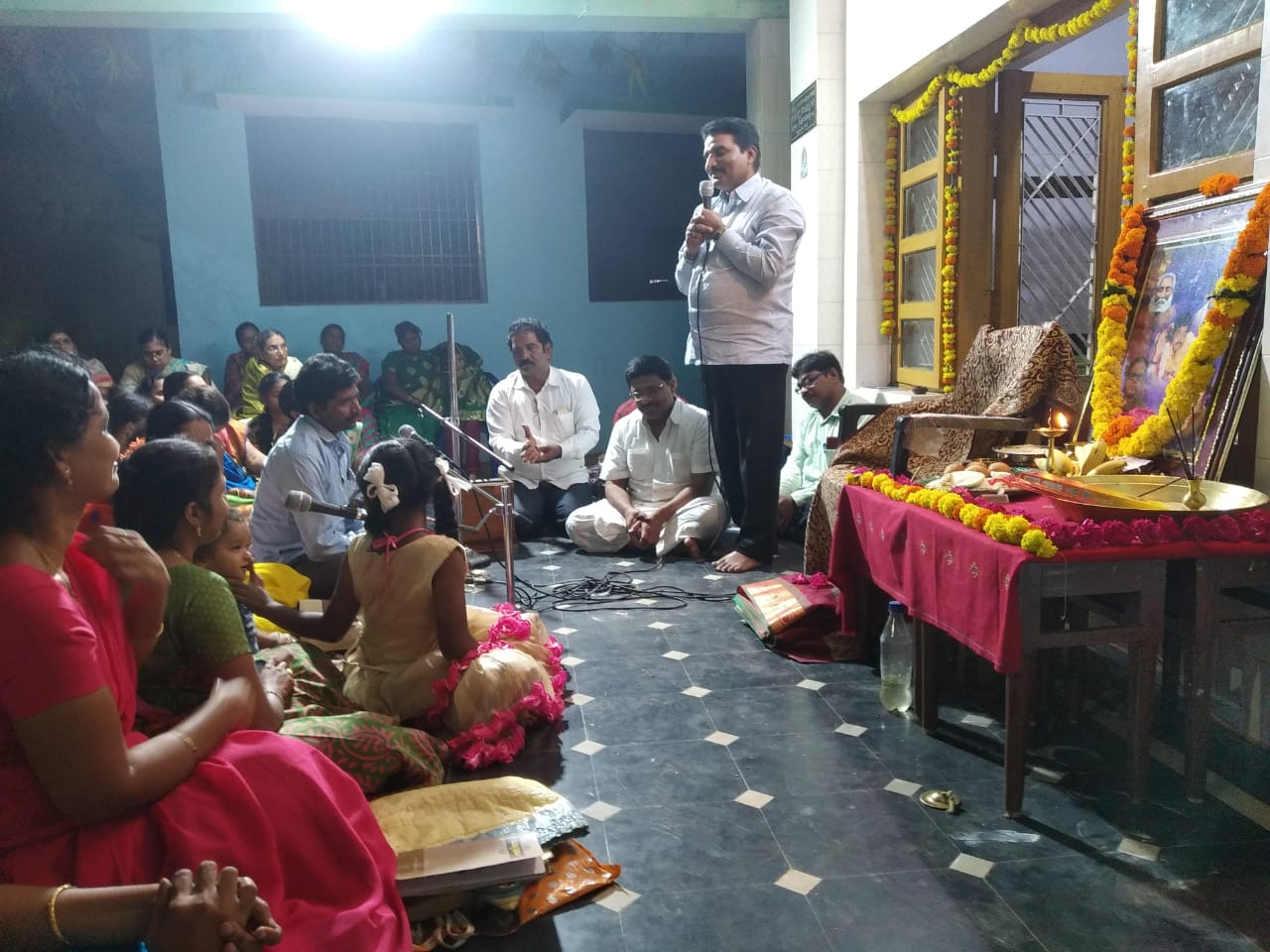 03-KarthikaMasam-Aaradhana-Aacchampeta-27112019