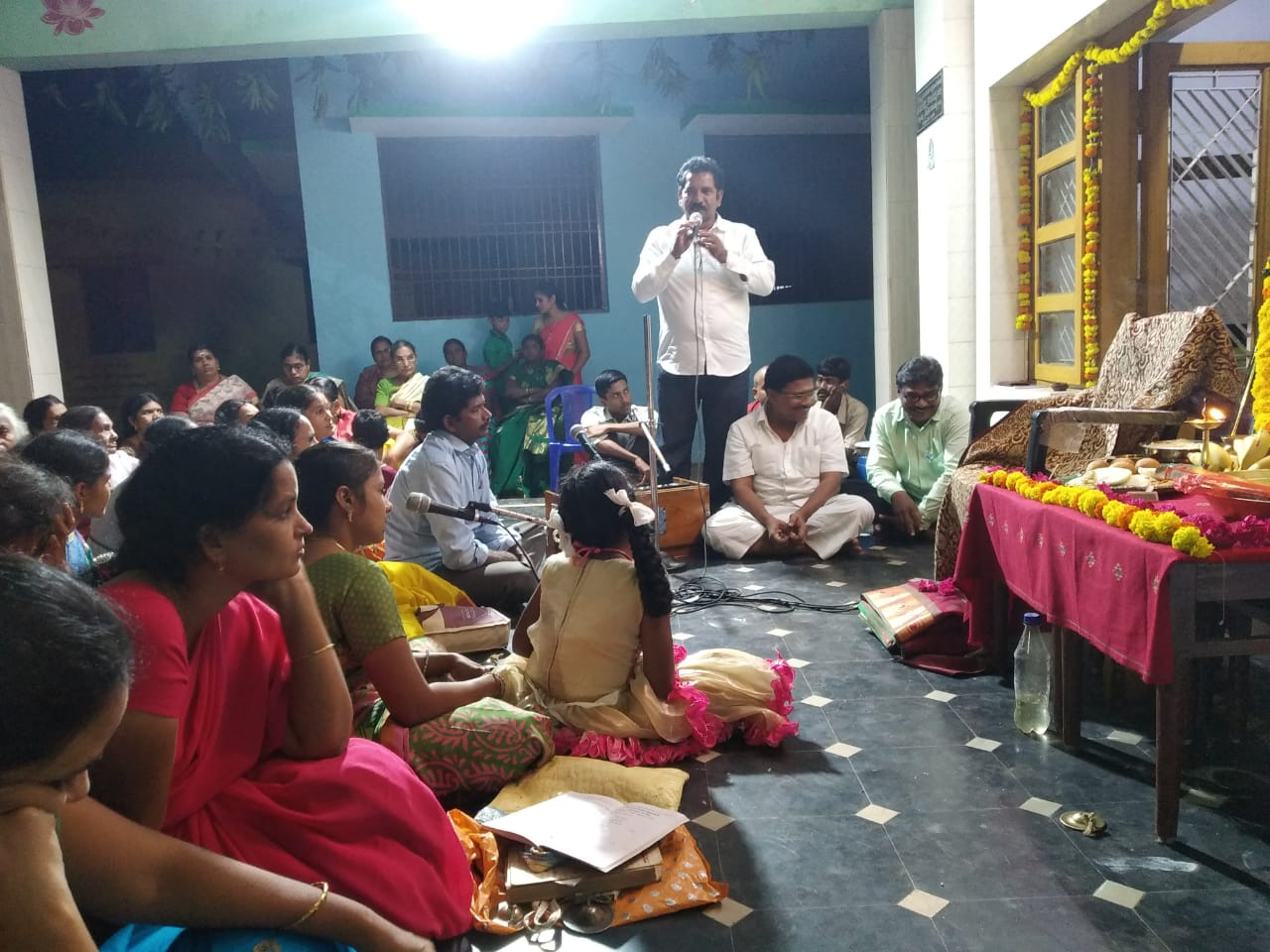 05-KarthikaMasam-Aaradhana-Aacchampeta-27112019