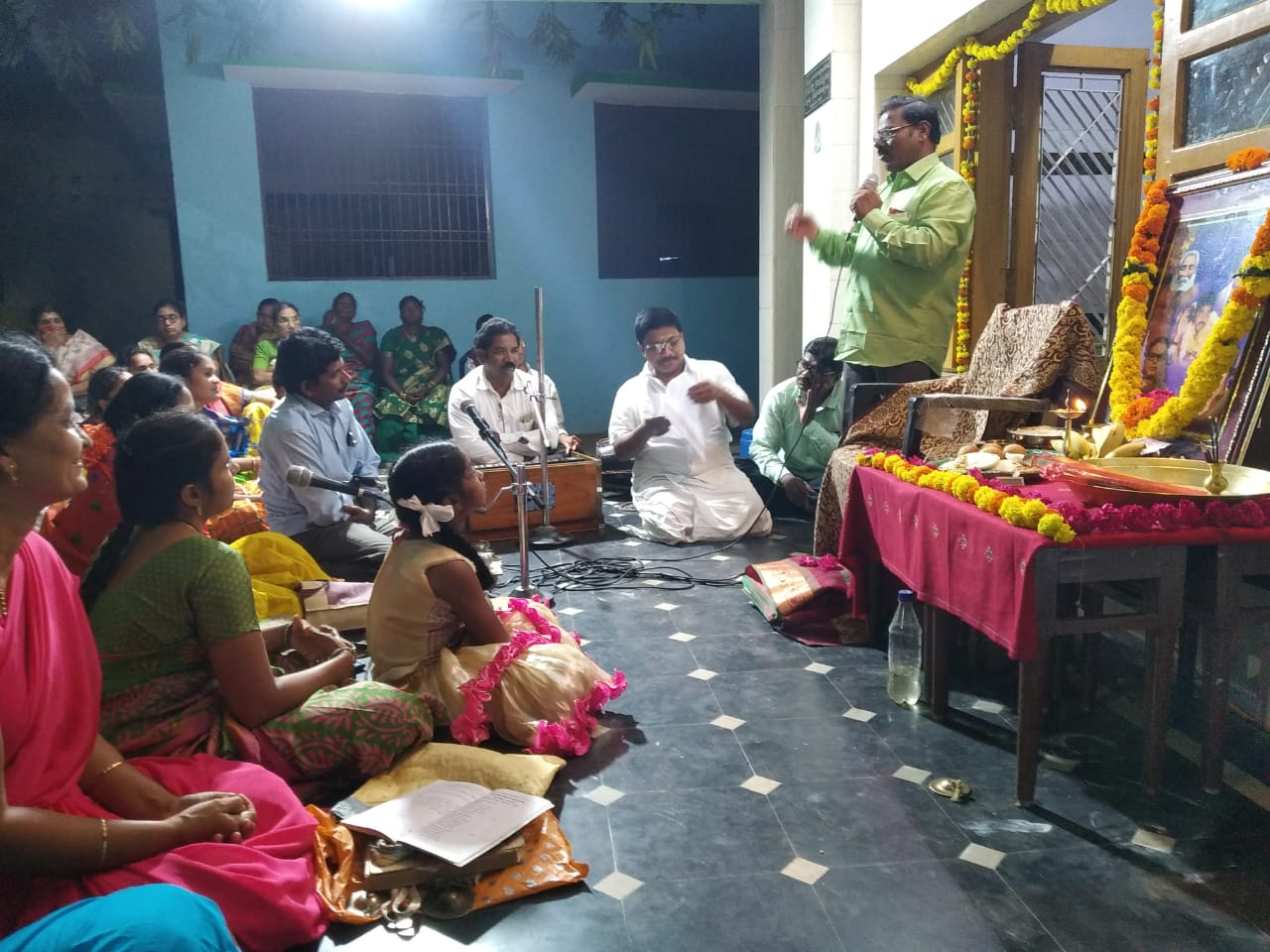 06-KarthikaMasam-Aaradhana-Aacchampeta-27112019