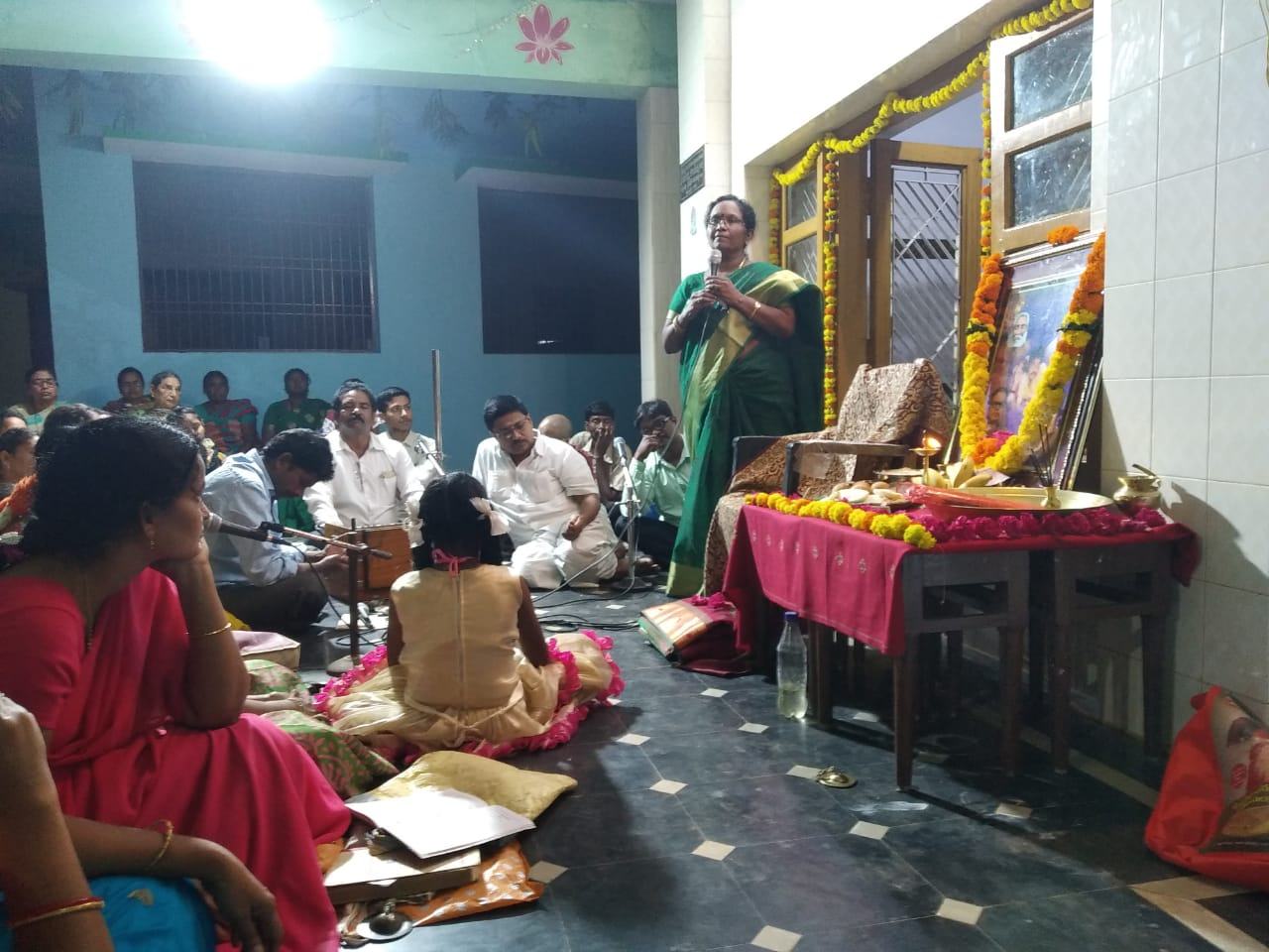 07-KarthikaMasam-Aaradhana-Aacchampeta-27112019