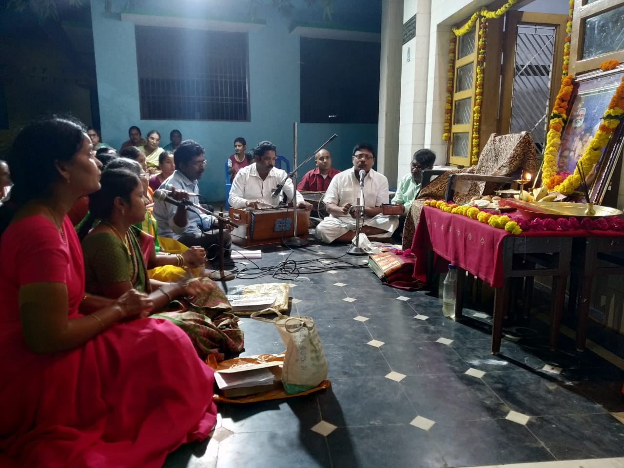 10-KarthikaMasam-Aaradhana-Aacchampeta-27112019