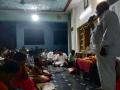04-KarthikaMasam-Aaradhana-Aacchampeta-27112019