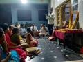 08-KarthikaMasam-Aaradhana-Aacchampeta-27112019