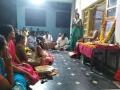 09-KarthikaMasam-Aaradhana-Aacchampeta-27112019