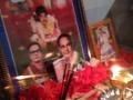 01-KarthikaMasam-Aaradhana-KonapapaPeta-27112019