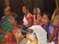 02-KarthikaMasam-Aaradhana-KonapapaPeta-27112019