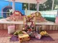 01-KarthikaMasam-Aaradhana-Tuni-27112019