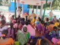 03-KarthikaMasam-Aaradhana-Tuni-27112019
