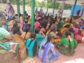 04-KarthikaMasam-Aaradhana-Tuni-27112019
