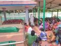05-KarthikaMasam-Aaradhana-Tuni-27112019