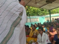 06-KarthikaMasam-Aaradhana-Tuni-27112019