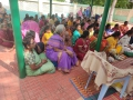 07-KarthikaMasam-Aaradhana-Tuni-27112019