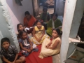 04-Aaradhana-ChoutapalliBangaraya-Seethanagaram-28112019
