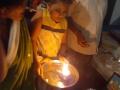 05-Aaradhana-ChoutapalliBangaraya-Seethanagaram-28112019