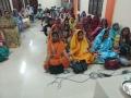 02-Weekly-Aaradhana-Kakinada-01122019