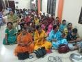 03-Weekly-Aaradhana-Kakinada-01122019