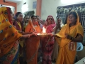 04-Weekly-Aaradhana-Kakinada-01122019