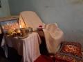 01-aaradhana-choutapallibangaraya-seethanagaram-02122019