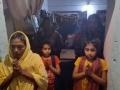04-aaradhana-choutapallibangaraya-seethanagaram-02122019