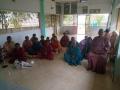 01-Aaradhana-JThimmapuram-Eg-02122019