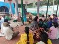 01-Aaradhana-Tuni-02122019