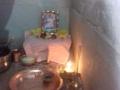 02-Aaradhana-Gopalapuram-04122019