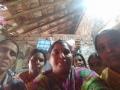 03-Aaradhana-Gopalapuram-04122019