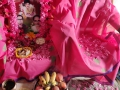 01-Chitiamma-Aaradhana-Seetharamapuram-04122019