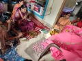 02-Chitiamma-Aaradhana-Seetharamapuram-04122019