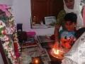 02-Aaradhana-Vizianagaram-05122019