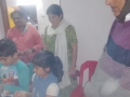 04-Aaradhana-Vizianagaram-05122019