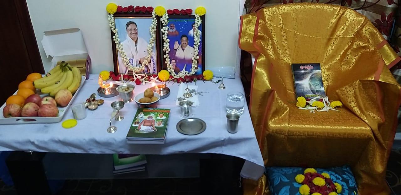 01-Adhinarayana-Aaradhana-Muscat-06122019