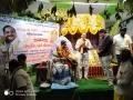 09-DrUmarAlisha-Felicitation-Korukonda-06122019