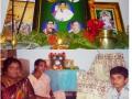 02-ChintapalliSatyanarayana-Aaradhana-Kondevaram-07122019