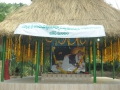 05-SriMohiddinBadusha-Opening-Bavuruvaka-07122019