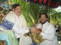15-SriMohiddinBadusha-Opening-Bavuruvaka-07122019