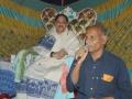 20-SriMohiddinBadusha-Opening-Bavuruvaka-07122019