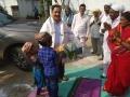 01-DrUmarAlisha-Felicitation-Aaradhana-Katakoteswaram-09122019