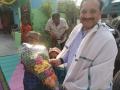 02-DrUmarAlisha-Felicitation-Aaradhana-Katakoteswaram-09122019