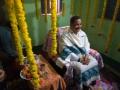 04-DrUmarAlisha-Felicitation-Aaradhana-Katakoteswaram-09122019