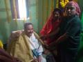 09-DrUmarAlisha-Felicitation-Aaradhana-Katakoteswaram-09122019