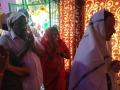 12-DrUmarAlisha-Felicitation-Aaradhana-Katakoteswaram-09122019
