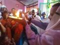 15-DrUmarAlisha-Felicitation-Aaradhana-Katakoteswaram-09122019