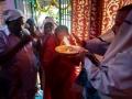 16-DrUmarAlisha-Felicitation-Aaradhana-Katakoteswaram-09122019