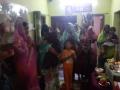 02-VanthapattiSuribabu-Aaradhana-Seethanagaram-09122019