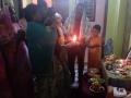 03-VanthapattiSuribabu-Aaradhana-Seethanagaram-09122019
