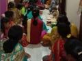 02-Aaradhana-G Ramana-Thetagunta-EG-AP-21122019